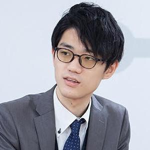 中村 勝利 氏
