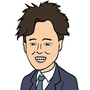 高倉 喜仁 氏