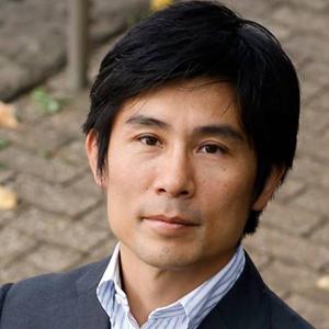 吉田 大介 氏