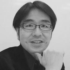 堀 宏史 氏
