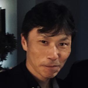 粕谷 俊彦 氏