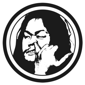 マキシマムザ亮君 氏