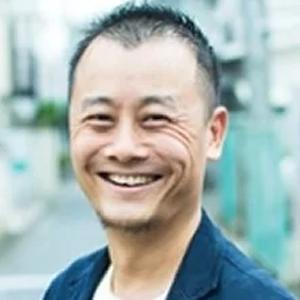 深田 浩嗣 氏